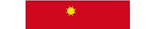 ТРЦ SunMall у Харкові