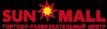 ТРЦ SunMall в Харькове